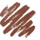 Smashbox Light Brown Pencil