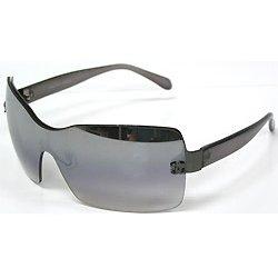 Chanel Sunglasses 17 Replica Sunglasses