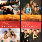 The Best of Friends DVD's Volumes One, Two, Three and Four - 4 Discs LIKE NEW Free Shipping