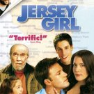 Jersey Girl - Ben Affleck, Liv Tyler, Jason Biggs NEW Free Shipping