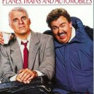 Planes, Trains and Automobiles (DVD, 2009, Those Arent Pillows Edition) NEW Free Shipping