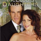 McLeod's Daughters The Complete Seventh Season LIKE NEW Free Shipping