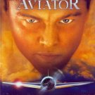 The Aviator (DVD, 2005, 2-Disc Set, Widescreen) NEW Free Shipping