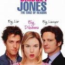Bridget Jones: The Edge Of Reason (DVD, 2004) NEW Free Shipping