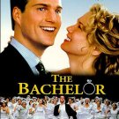 The Bachelor (DVD, 2000) NEW Free Shipping