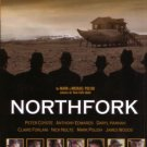 Northfork (DVD, 2003) NEW Free Shipping