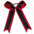 Custom Double Layer Cheer Bow
