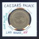 - Caesars Palace Casino