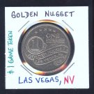 - Golden Nugget Casino