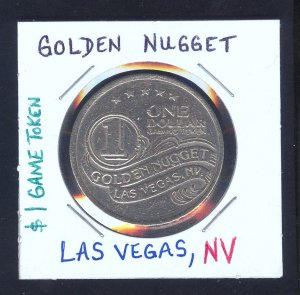 - Golden Nugget Casino