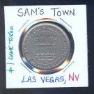 - Sams Town Casino