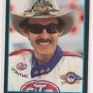 Richard Petty 1991 Traks Racing