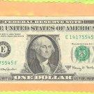 1963a $1.00 FRN ( E ) district