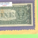 ERROR ~~ $1~  face to back == OFFSET printing == E28299415H