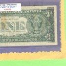 ERROR ~~ $1~  face to back == OFFSET printing == E28299415H