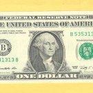 = REPEATER = 53531313 $1.00 Series 2009