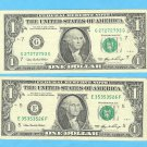 ( 2 ) == Almost == Super Repeaters , $1.00 FRN's