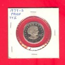 1979-S proof $1.00 SBA