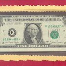 $1.00 === ERROR NOTE=== No margin Top