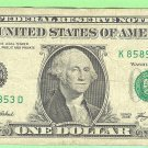 = REPEATER = 85855353   $1.00 Series 2006