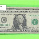 = REPEATER = 82308230   $1.00 Series 2006