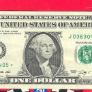 "2009 "" J "" STAR note RUN 2 == ONLY 640k  ...J03630405*"
