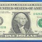 = REPEATER = 6262 0202   $1.00