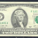 ~~ Birthday note ~~ == Dec 11, 1931 == cool note