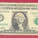1995 , Web Note ~~ F-D ~ 4/9  run 14