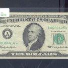 "== Series Key == 1963 "" A "" star $10.00 = A00306454*"
