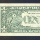 ~ LADDER ~~$1.00 FRN =  F 01111223 I