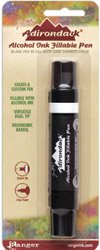 Tim Holtz® Adirondack® Alcohol Ink Fillable Pen