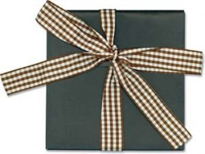 Junkitz Teresa Collins - Accordian Envelope book - black