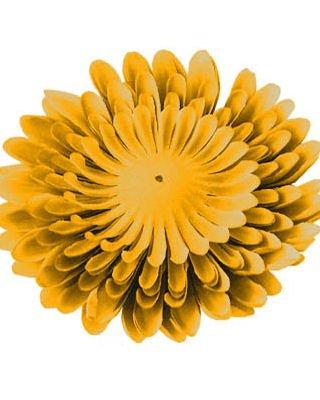 Junkitz flowerz - sunshine