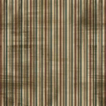 Junkitz  Cat Stripe