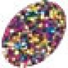 Designer Series Glitz Stickles Glitter Glue - Sequins