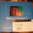 Me and My Big Ideas 8x8 Basketball