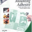 Therm O Web Mounting Adhesive