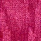 Bazzill Basics Bling Cardstock - Diva