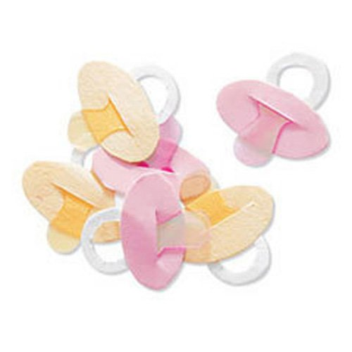 Jolee's By You - pacifiers pink JJGA033A