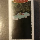 Hallmark 1994 Keepsake Ornament -Classic American Car #4