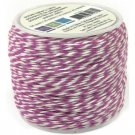 We R Memory Keepers - baker's twine by the yard - purple