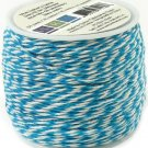 We R Memory Keepers - baker's twine by the yard - blue
