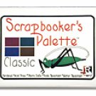 Scrapbooker's Palette - Classic
