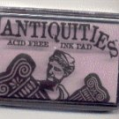 Ranger Antiquities Rose Quartz Ink Pad