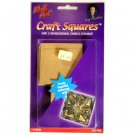 Melt Art Craft Squares