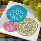Webster's Pages Spring Mix Doilies