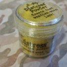 Tim Holtz Distress Powder - mustard Seed
