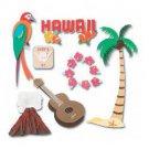 Jolee's Boutique Hawaii