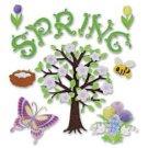 Jolee's Boutique Spring